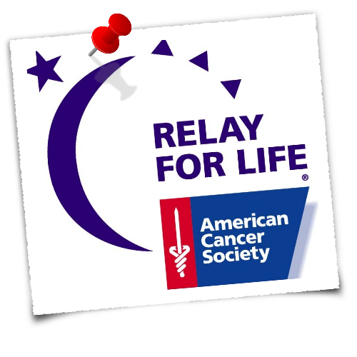 Relay for Life Rahway