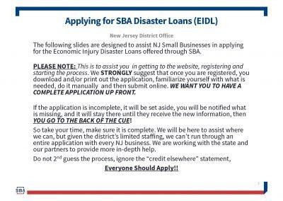 SBA Loans_Page_2