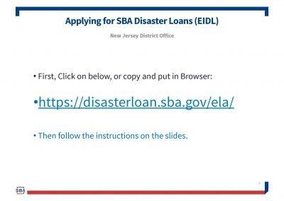 SBA Loans_Page_3