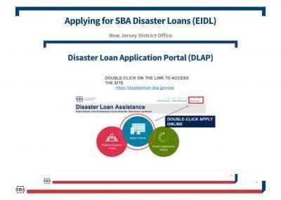 SBA Loans_Page_4