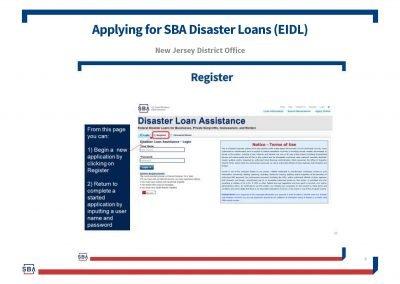 SBA Loans_Page_5