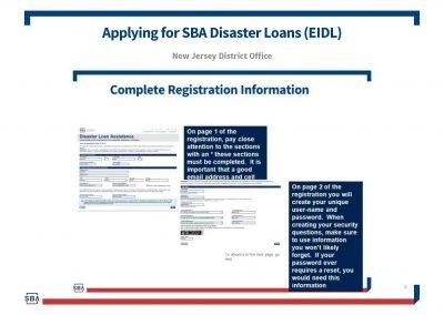 SBA Loans_Page_6