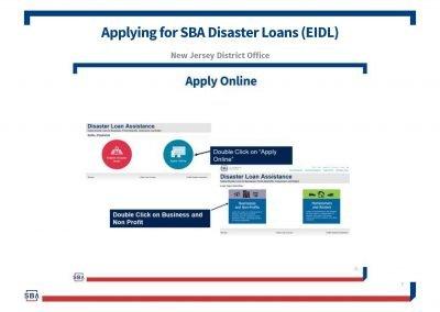 SBA Loans_Page_7