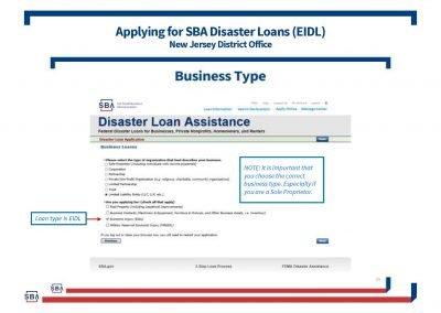SBA Loans_Page_8