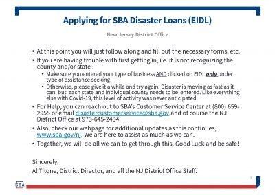SBA Loans_Page_9