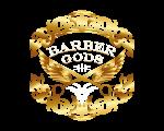 Barber Gods